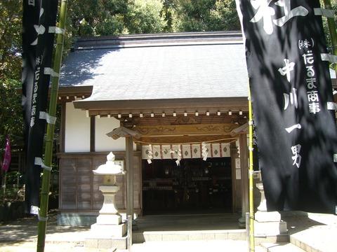 20120427_徳島 005
