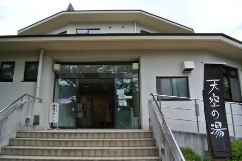 20120713_長野群馬_016