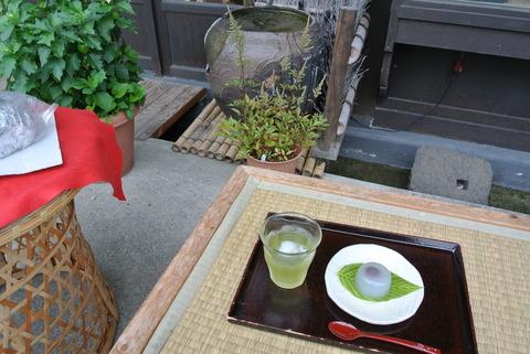 20120713_長野群馬_024