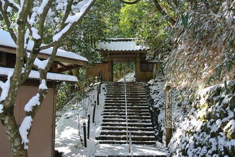京都_062