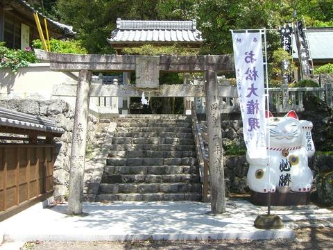 20120427_徳島 016