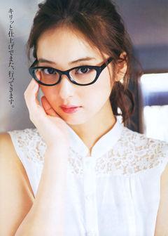 sasakinozomi_270