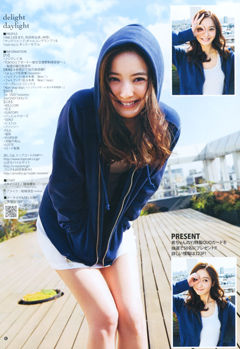 sasakinozomi_269