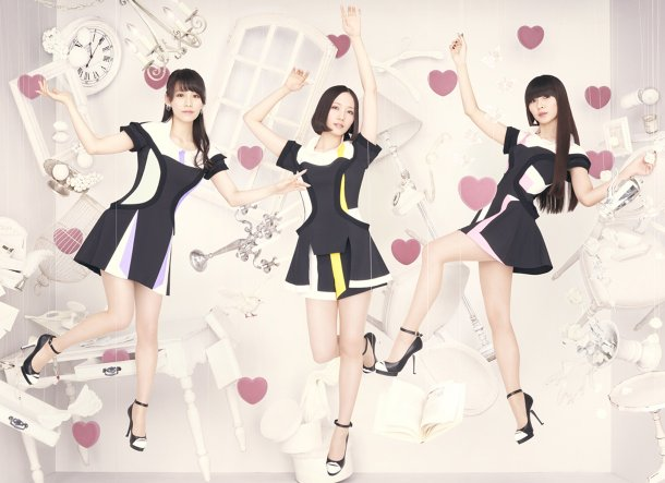 news_large_perfume_pure_art20130327