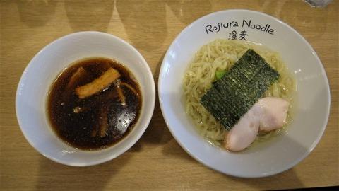 068 (つけ麺)