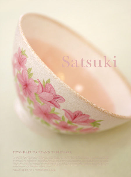satsuki_tyawan