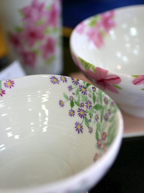 櫛目茶碗3