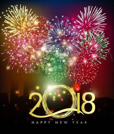 85707351-新年あけましておめでとうございます-2018