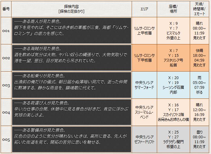 探検手帳_001_005
