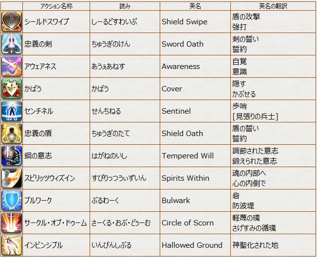名称_剣2