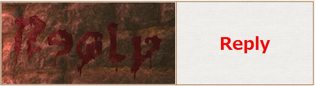 タムタラ_血文字2
