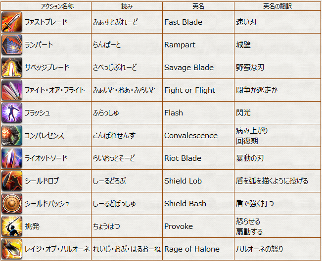 名称_剣1