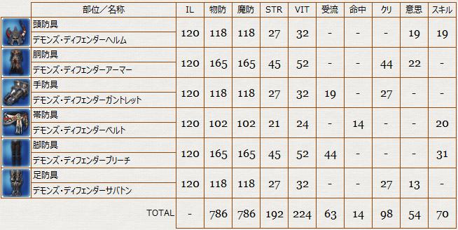 ナ_120_デモンズ