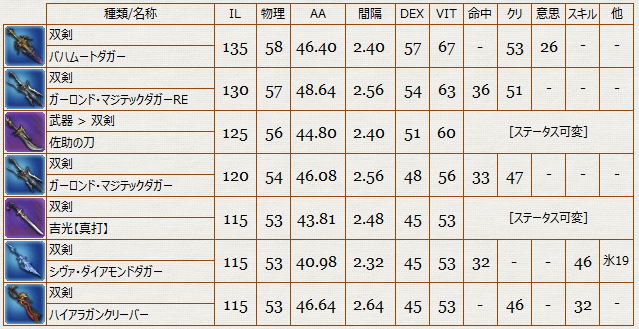 忍_武器_115