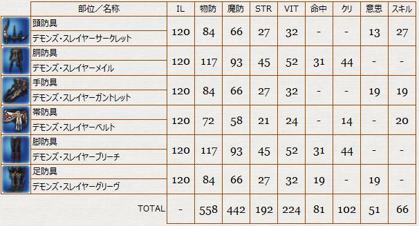 竜_120_デモンズ