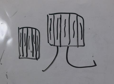 20140414210751