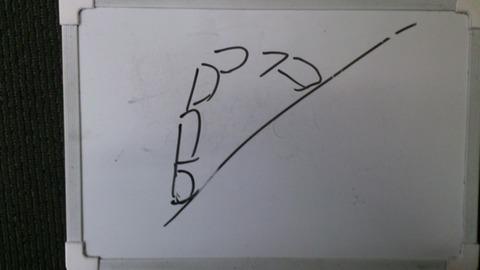 20140127072711