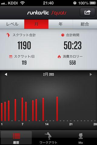 20130218_0010