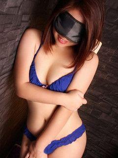 00206190_girlsimage_01