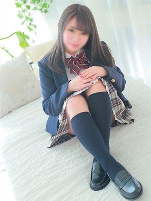 00298682_girlsimage_01