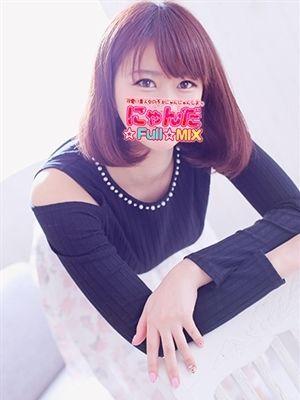 00191312_girlsimage_03