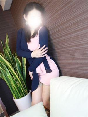 00233159_girlsimage_01