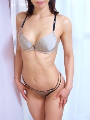 00019245_girlsimage_01