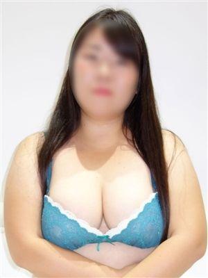 00329115_girlsimage_01