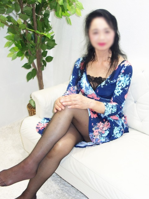 00359328_girlsimage_02