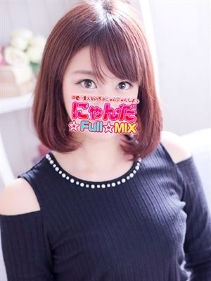 00191312_girlsimage_01