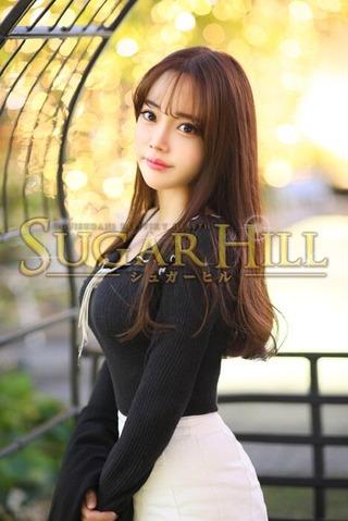 00420449_girlsimage_01[1]