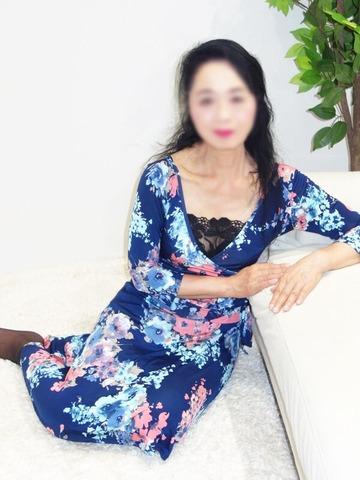 00359328_girlsimage_01