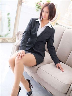 00340688_girlsimage_01