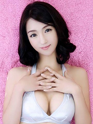00150228_girlsimage_01