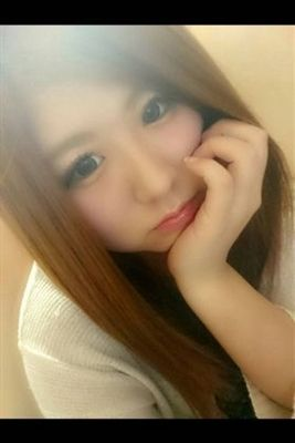00253944_girlsimage_02