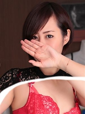 00363000_girlsimage_01