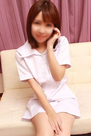 00331406_girlsimage_01