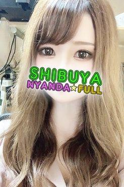 00421264_girlsimage_01