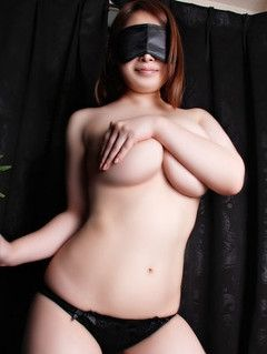 00256840_girlsimage_02