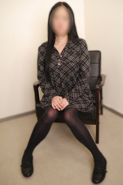 00324546_girlsimage_01
