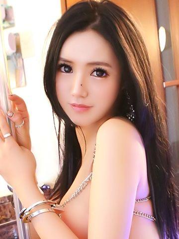 00178409_girlsimage_01