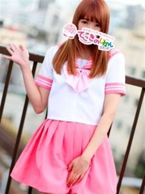 00285782_girlsimage_01