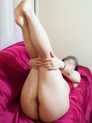 00123019_girlsimage_09