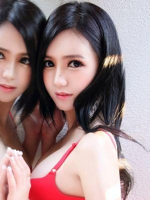 00303098_girlsimage_01