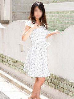 00246388_girlsimage_01