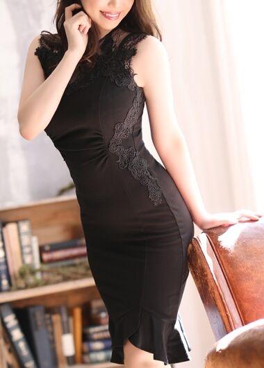 00457938_girlsimage_01