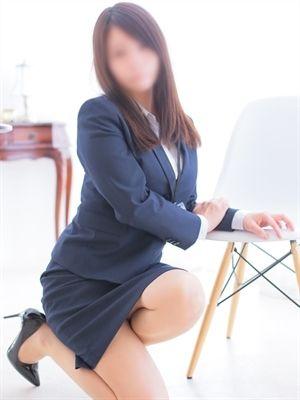 00396277_girlsimage_03