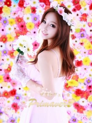 00190536_girlsimage_01