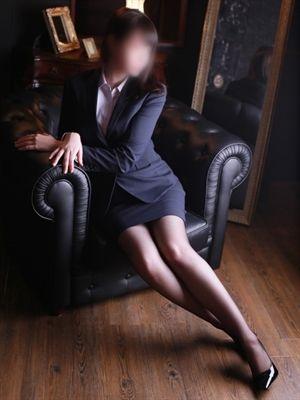 00360852_girlsimage_01