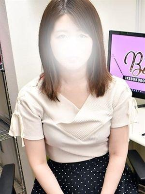 00317396_girlsimage_01